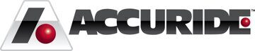 Accuride-Corporation-Logo-1